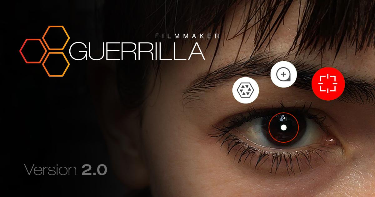 guerrilla-apps.com